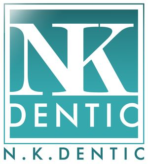 nk dentic